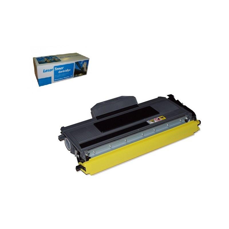 Cartus SMART INK BROTHER TN 360/ 2120/ 2125/ 2150