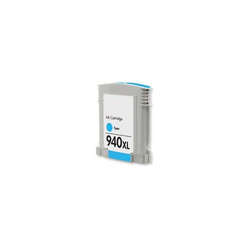 Cartus SMART INK HP C4907AE / 940 XL