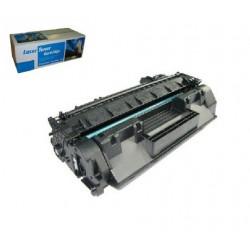 Cartus SMART  HP CE505A / 05A