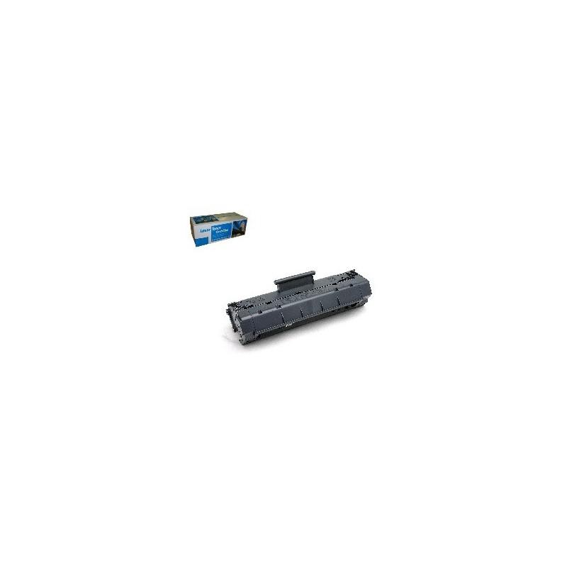 Cartus SMART HP C4092A