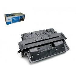 Cartus SMART HP C4127X
