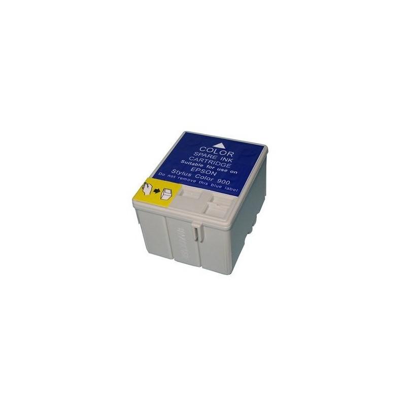 SMART TIN EPSON T005011