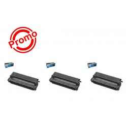 SET 3 BUC. X Cartus SMART  CANON E30/ E31/ E40/ E50