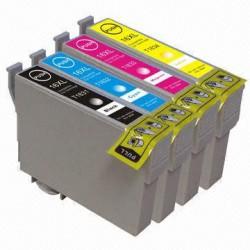 Cartus SMART EPSON T1631 (EPSON 16 XL)