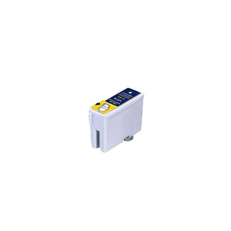 SMART TIN EPSON T013401