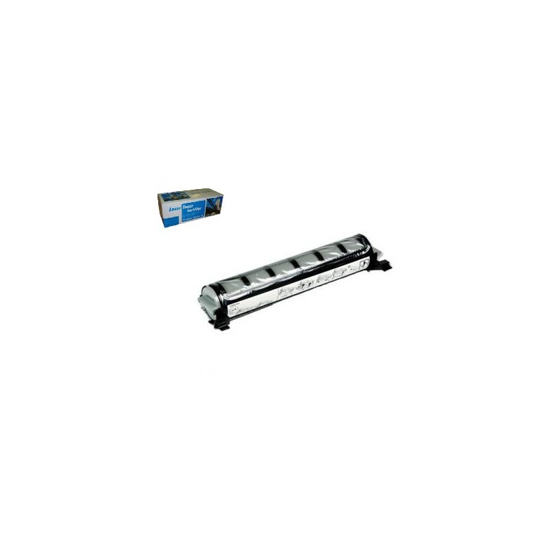 Toner SMART PANASONIC KX-FAT411