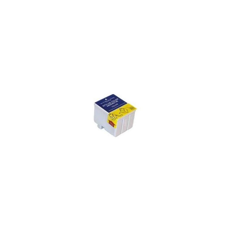 SMART TIN EPSON T014401