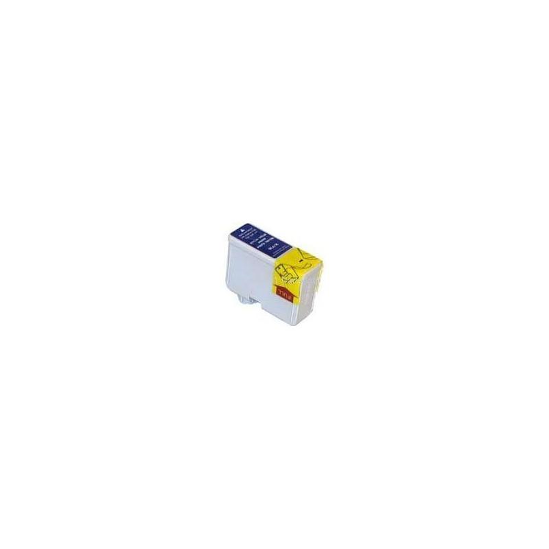 SMART TIN EPSON T015401