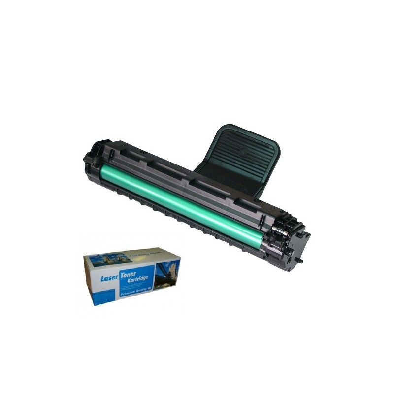 SMART INK ML1610/ 2010, SCX4321/4521, Xerox 3117/ 3125, Dell 1100/ 1110 UNIVERSAL