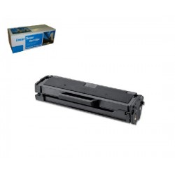 Cartus SMART INK SAMSUNG MLT-D101S
