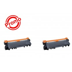SET 2 BUC. X Cartus Toner TN2320