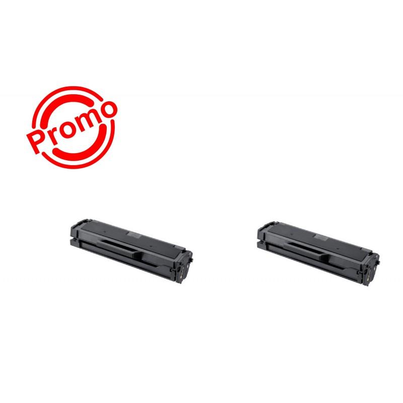 SET 2 BUC. X Cartus Toner SMART 3020 / 3025
