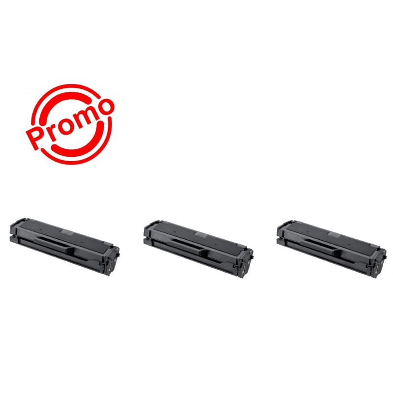 SET 3 BUC. X Cartus Toner SMART 3020 / 3025