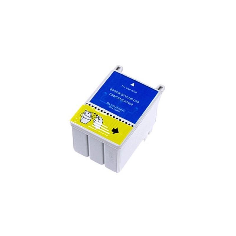 SMART TIN EPSON T029401