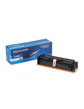 Cartus Toner compatibil HP...