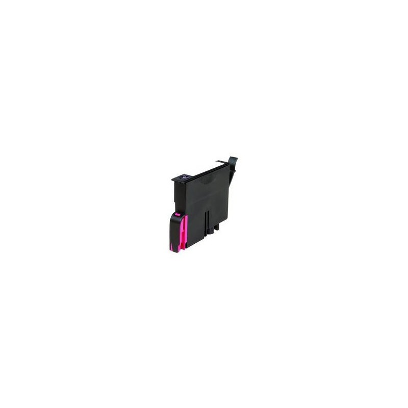 SMART TIN EPSON T032340