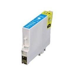 SMART TIN EPSON T033240