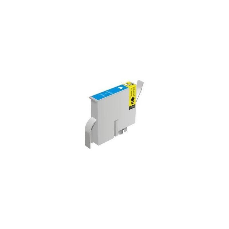 SMART TIN EPSON T034240