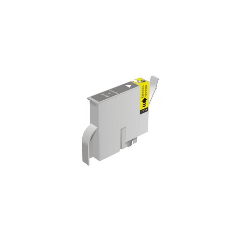SMART TIN EPSON T034740