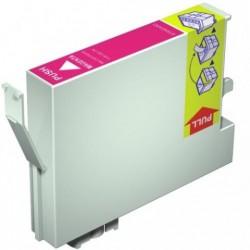 SMART TIN EPSON T047340