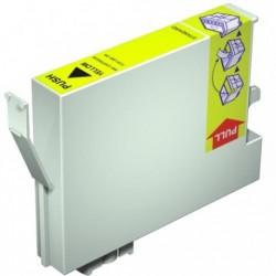 SMART TIN EPSON T047440