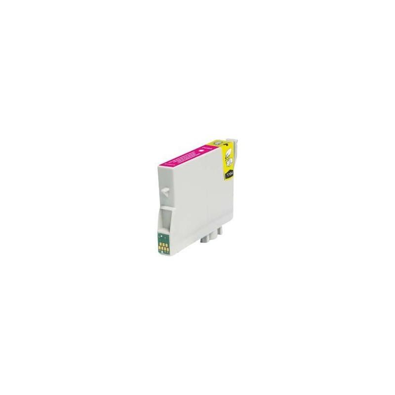 SMART TIN EPSON T045340