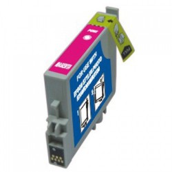 SMART TIN EPSON T048340