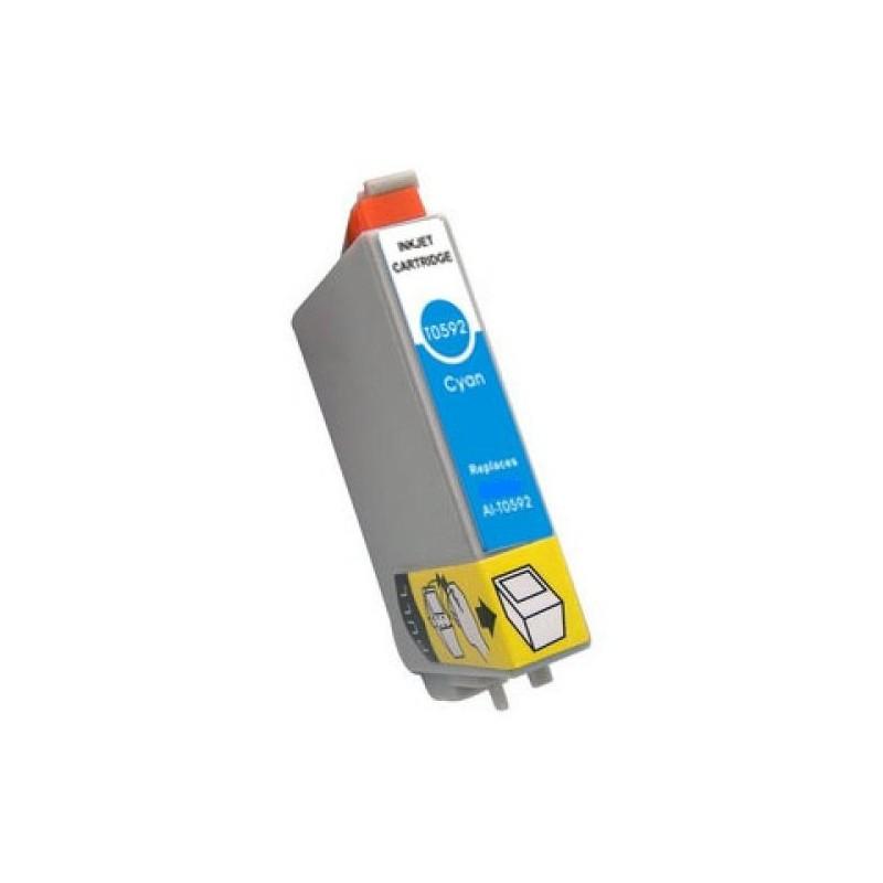 SMART TIN EPSON T059240
