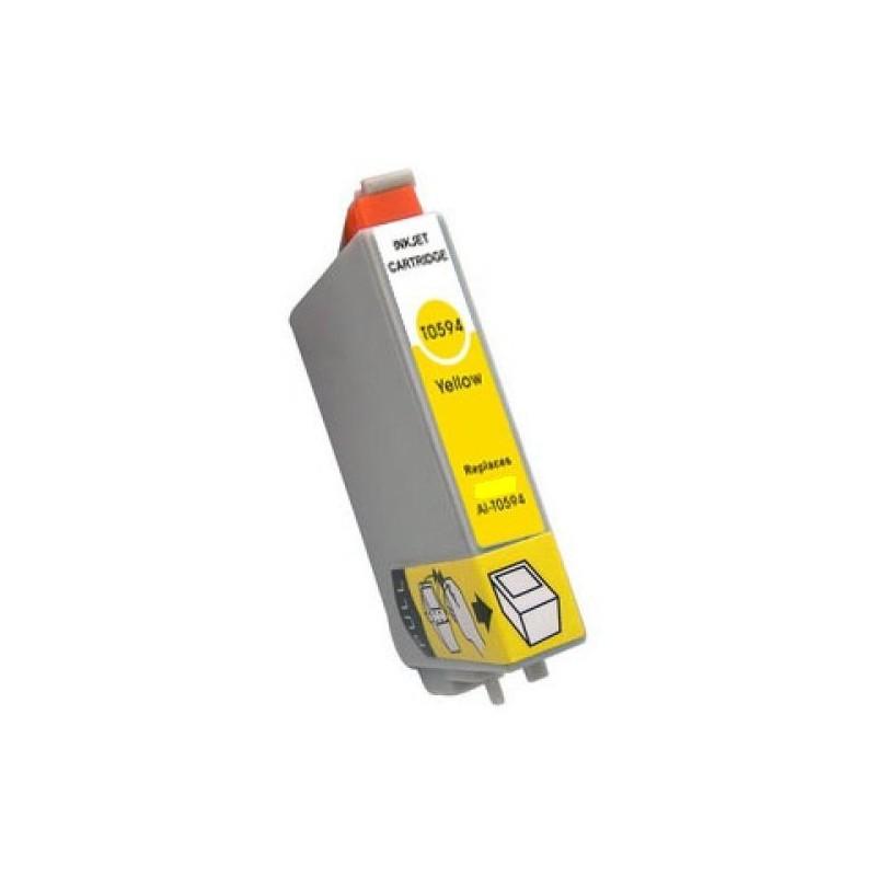 SMART TIN EPSON T059440
