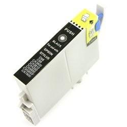 SMART TIN EPSON T060120