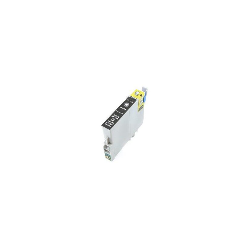 SMART TIN EPSON T063120