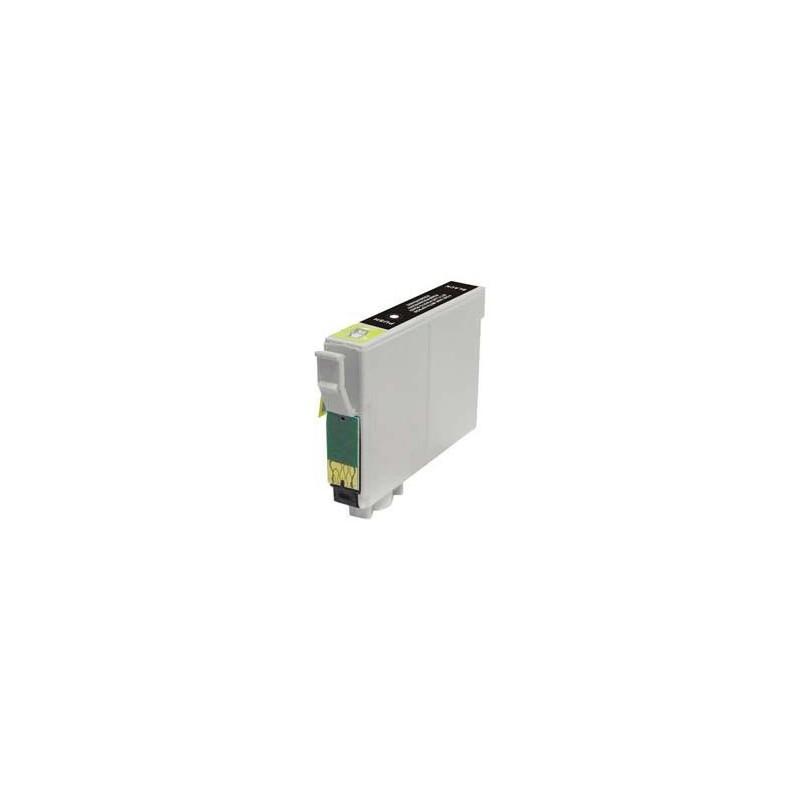 SMART TIN EPSON T080140