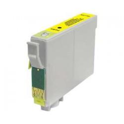 SMART TIN EPSON T080440