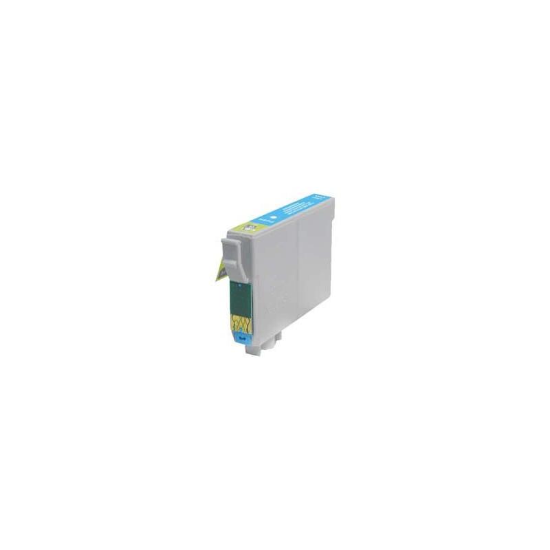 SMART TIN EPSON T080540