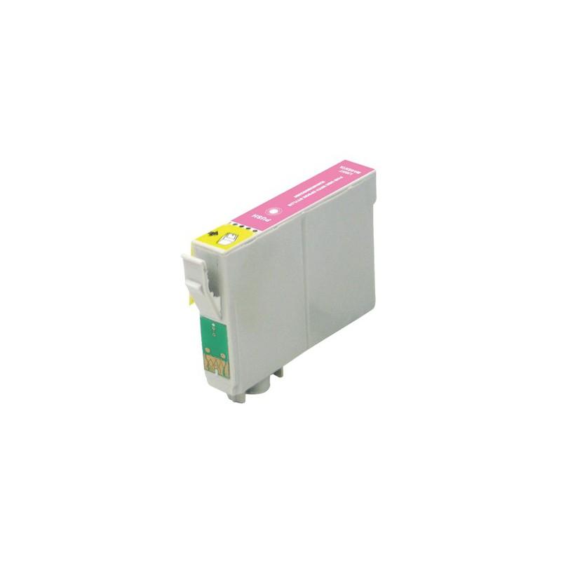 SMART TIN EPSON T080640
