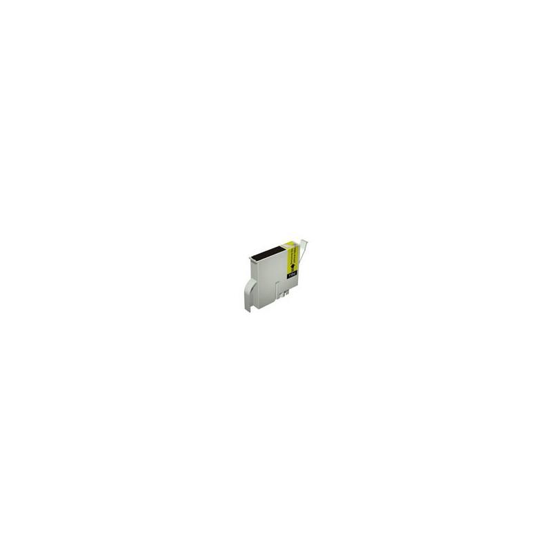 SMART TIN EPSON T129140