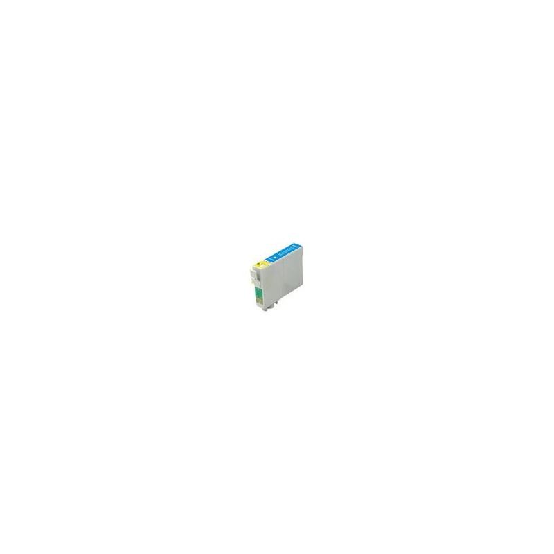 SMART TIN EPSON T129240
