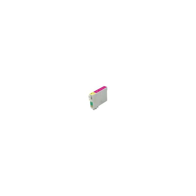 SMART TIN EPSON T129340