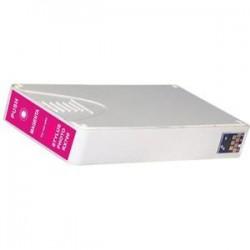 SMART TIN EPSON T559320