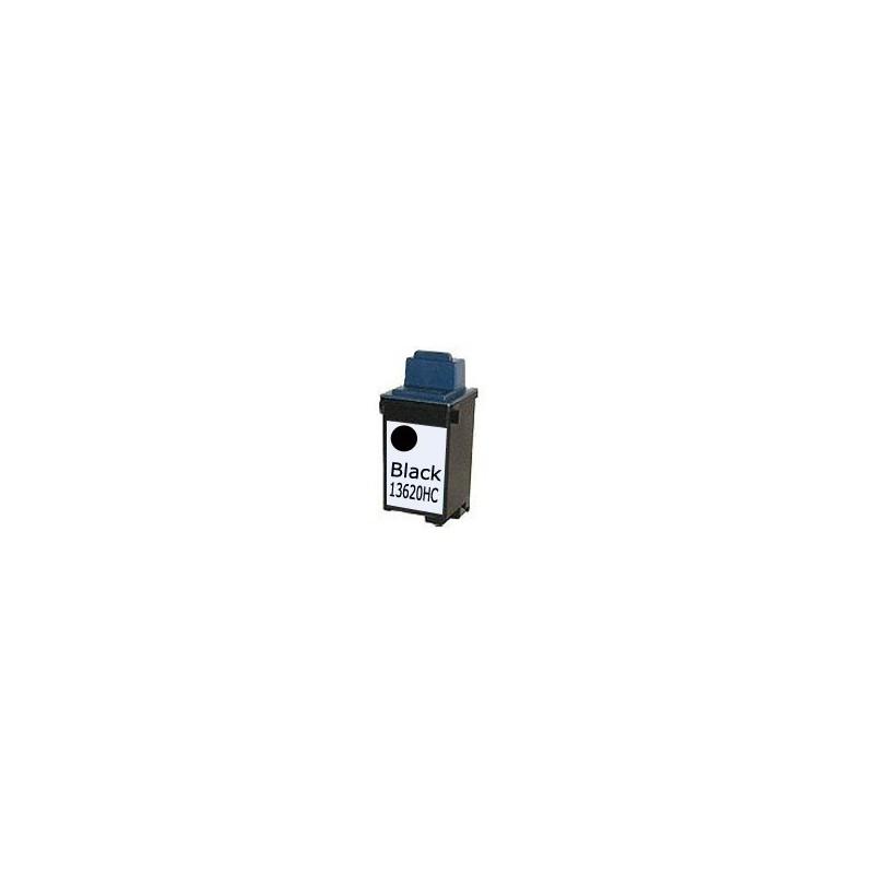 SMART TIN LEXMARK 1380620