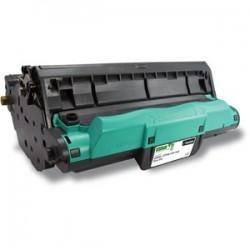 SMART TIN HP Q3964A