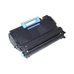 SMART TIN HP C4195A