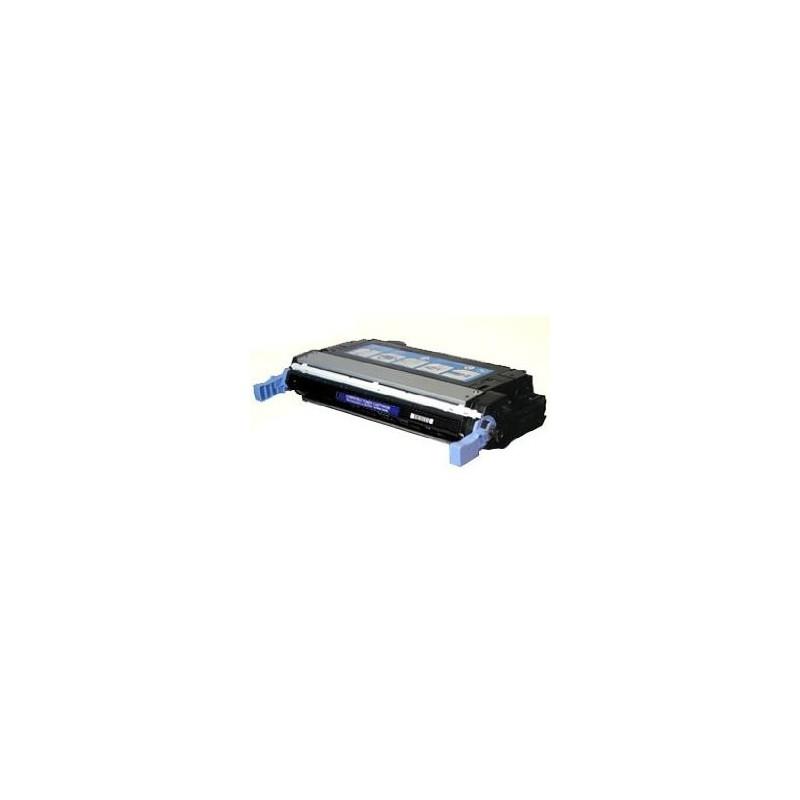 SMART TIN HP CB400A