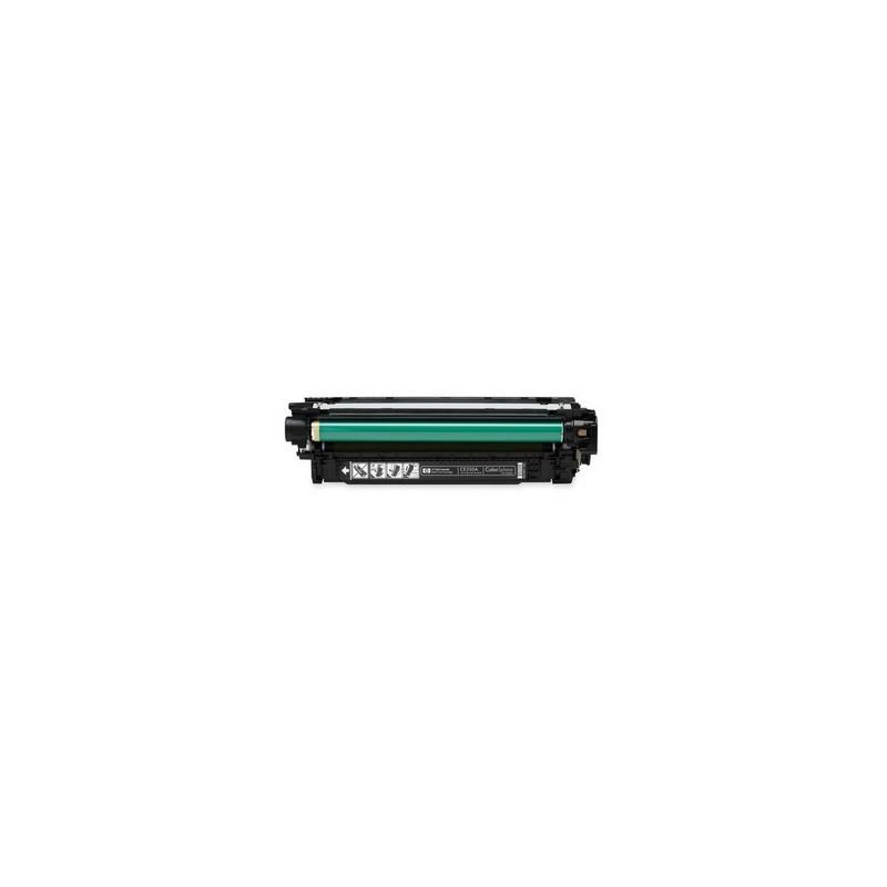 SMART TIN HP CE250A