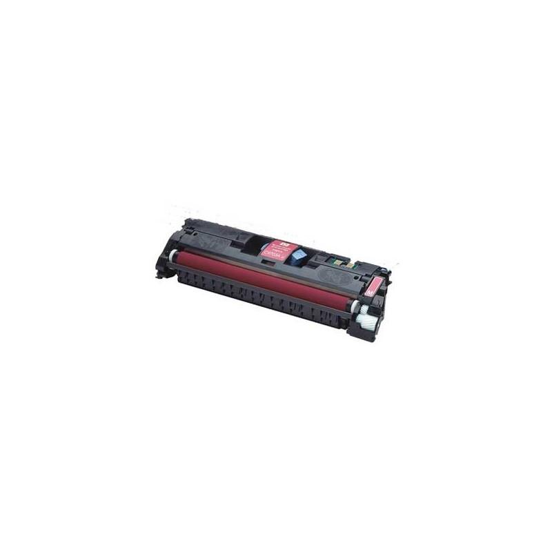 SMART TIN HP Q3963A