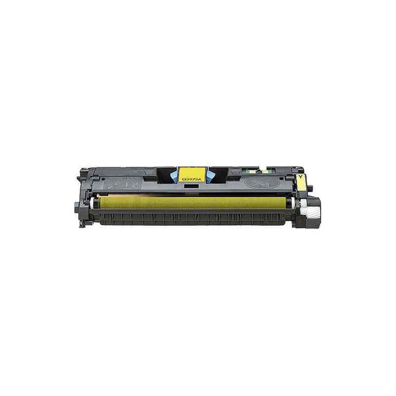 SMART TIN HP Q3962A
