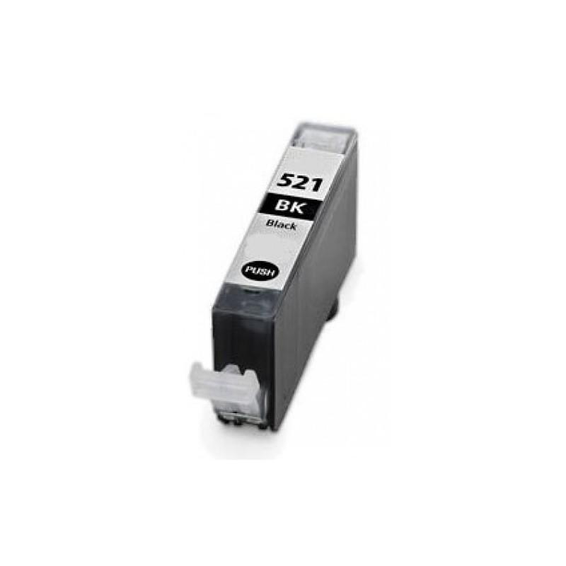SMART TIN CLI-521Bk