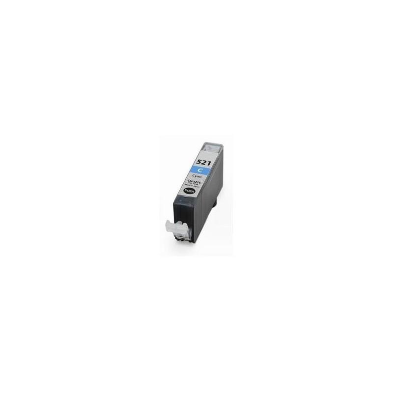 SMART TIN CLI-521C