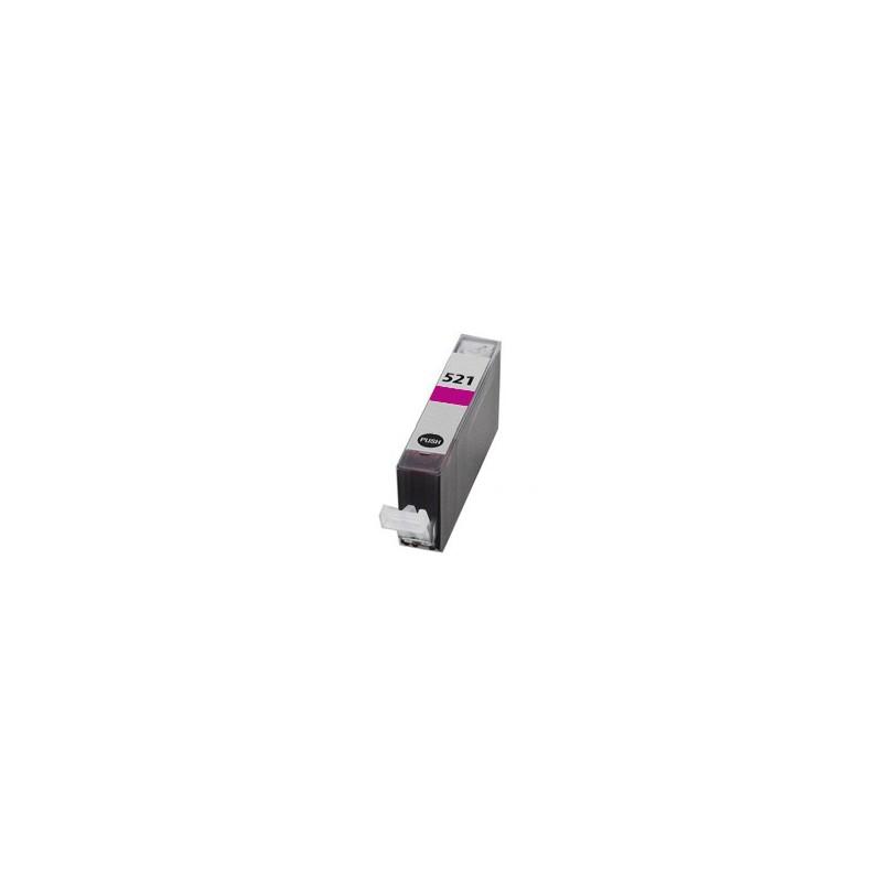 SMART TIN CLI-521M