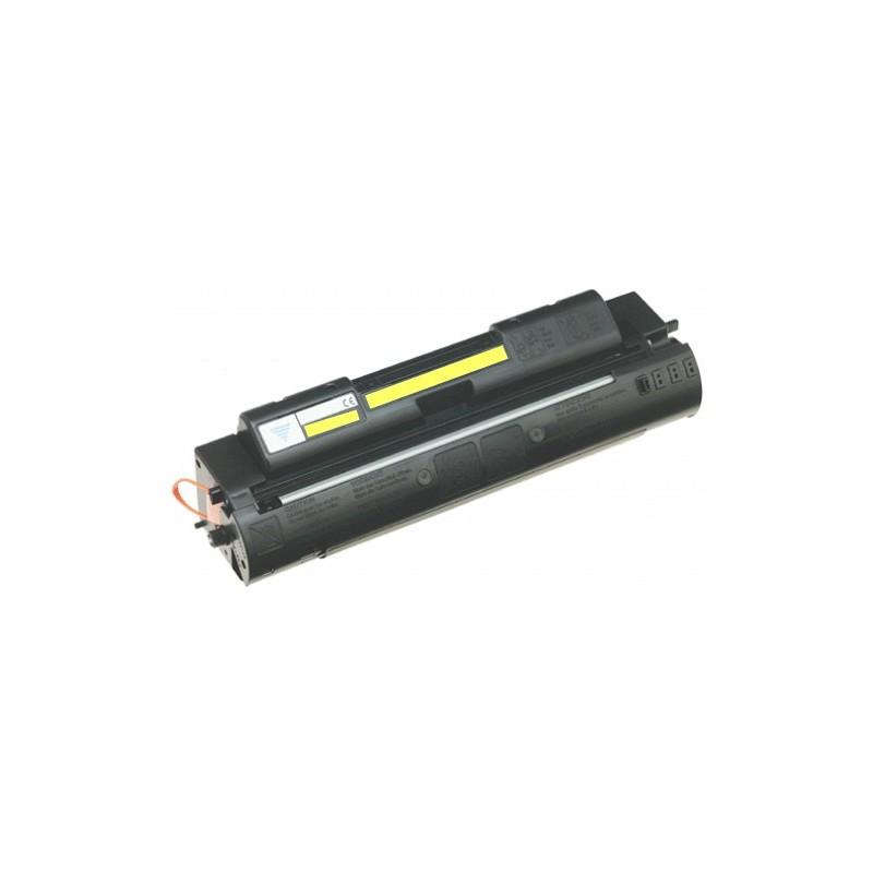 SMART TIN HP C4194A